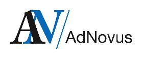 adnovus.nl - header-logo-1